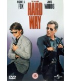 The Hard Way (1991) DVD