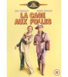 La Cage Aux Folles (1978) DVD