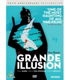La Grande Illusion (1937) DVD
