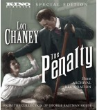 The Penalty (1920) Blu-ray