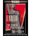 Earth / The End of St. Petersburg / Chess Fever (1925-1930) DVD