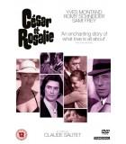 Cesar & Rosalie (1972) DVD