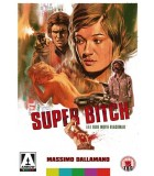 Super Bitch (1973) DVD