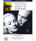 Music In Darkness (1948) DVD