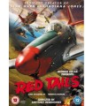 Red Tails (2012) DVD