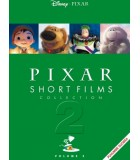 Pixar Short Films Collection - Vol. 2 DVD