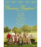 Moonrise Kingdom (2012) DVD