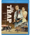 The Trap (1959) Blu-ray