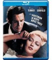 The Postman Always Rings Twice (1946) Blu-ray