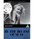 By the Bluest of Seas (1936) DVD