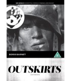 Outskirts (1933) DVD