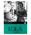 Lola (1961) (Jacques Demy) DVD