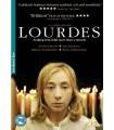 Lourdes (2009) DVD