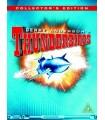 Thunderbirds Are Go / Thunderbird Six (2 DVD)