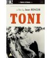 Toni (Jean Renoir)