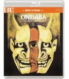 Onibaba (1964) Blu-ray