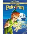 Peter Pan (1953) DVD