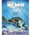 Nemoa etsimässä (2003) DVD