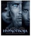 Hypnotisoija (2012) DVD