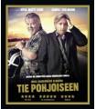 Tie pohjoiseen (2012) Blu-ray