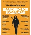 Searching for Sugar Man (2012) DVD