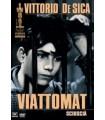 Viattomat (1946) DVD