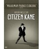 Citizen Kane (1941) DVD