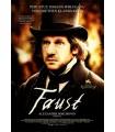 Faust (2011) DVD