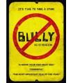 Bully  (2011) DVD