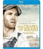 The Grapes Of Wrath (1940) Blu-ray