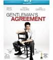 Gentleman´s Agreement (1947) Blu-ray