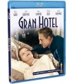 Grand Hotel (1932) Blu-ray