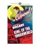 King Of The Underworld (1939) DVD