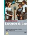 Lancelot du Lac (1974) DVD