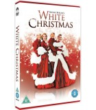 White Christmas (1954) DVD