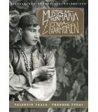 Mustalaishurmaaja (1929) DVD