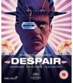 Despair (1978) Blu-ray