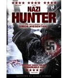 Nazi Hunter : Simon Wiesenthal (2007) DVD