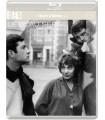 Le beau Serge (1958) Blu-ray