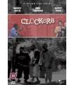 Clockers (1995) DVD