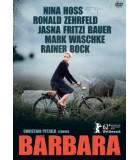 Barbara (2012) DVD
