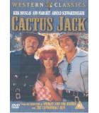 Cactus Jack (1979) DVD
