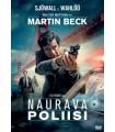 Naurava poliisi (1973) DVD