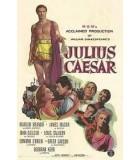 Julius Caesar (1953) DVD