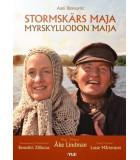 Myrskyluodon Maija (1975) DVD