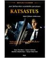 Katsastus (1988) DVD