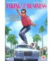 Taking Care of Business (1980) DVD