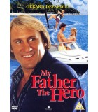 My Father the Hero (1994) DVD