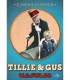 Tillie ja Gus (1933) DVD