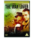 The War Lover (1962) DVD